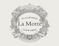 Farm-style Shopping