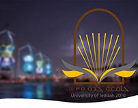University of Jeddah