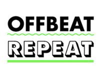 Offbeat Repeat