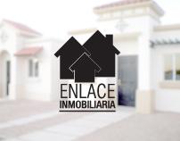 Enlace Inmobiliaria