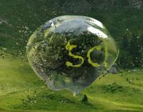 SCIENCE / UNNATURAL (Director's Cut)