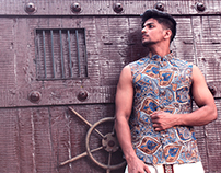 Fit and Fine Aashish