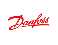 Danfoss mobile website