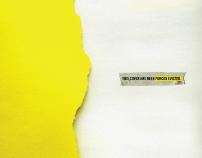 Amnesty International Human Rights Magazine issue 03