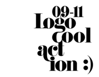Logocollection (2009-11)
