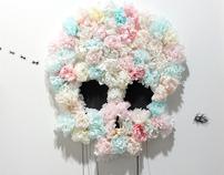 SWAB ART FAIR 2012