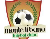 Monte Líbano Futebol Clube