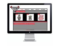 Micro Website