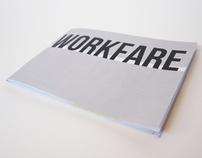 Workfare