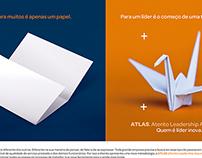 Atento - ATLAS