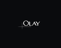 P& G Oil of Olay Total Effects