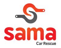 Sama Car Rescue
