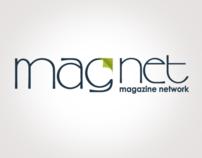Transcending Magazines - INTERACTIVE