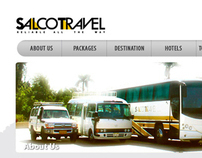 Salco Travel
