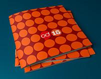 Revista OD15