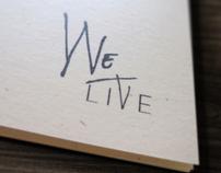 WeLIVE /