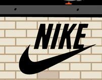 Nike x Pro Skillz Basketball Tournament