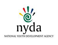 Nyda Learning Manuals