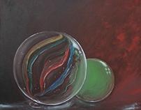 Painting Techniques 2016