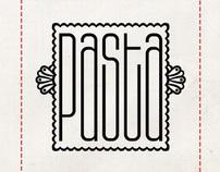 FR Pasta Mono Family - Released