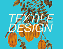 TEXTILE/GRAPHIC/WEB DESIGN WG STUDIO
