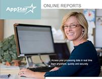 Appstar Reviews