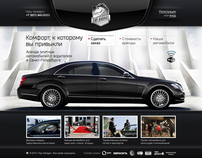 topgarage.ru