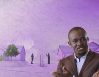 Hollard Legal Plan TV Infomercial