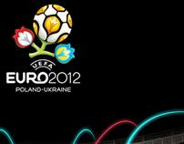 UEFA (EURO 2012)
