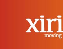 Xiriax
