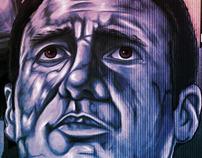 Blade Runner 30Th Anniversary