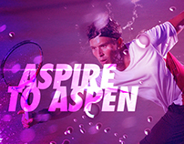 Aspen Athletic