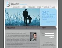 Belmont Foundation