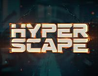 Ubisoft HyperScape