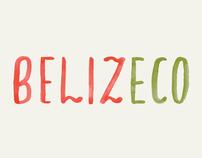 Belizeco