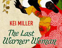 The Last Warner Woman