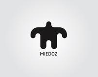 Miedoz (brand)