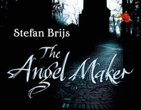 The Angel Maker