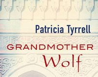 Grandmother Wolf