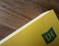 Literatuur in Hasselt