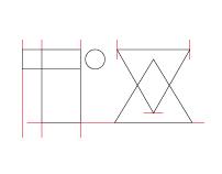 Txaber logotype