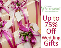 Delight the Happy Couple with A Unique Wedding Gift