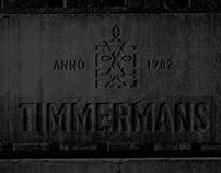Brasserie Timmermans