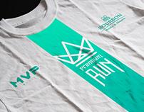 Premium Run 2017