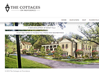 The Cottages on Providence