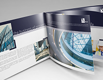 GB Estates Brochure
