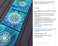 LMC Instagram: repost