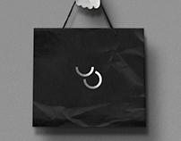 Yosh Concept - Multibrand Store ID