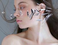 Beauty Study by MI-ZO