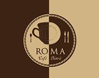 Roma Café & Bistrô